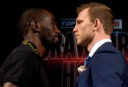 Jeff Horn vs Terence Crawford: WBO World Welterweight Championship live round-by-round updates, blog, highlights