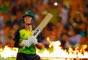Australia vs Zimbabwe: T20 Tri-series cricket live scores, blog