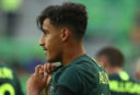 Socceroos vs Peru preview: When to use Cahill and Arzani?