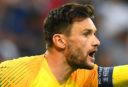France vs USA: Pre-World Cup Friendly live scores, blog