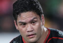 New Zealand Warriors vs Newcastle Knights: NRL highlights, live scores, blog