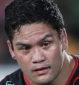 New Zealand Warriors vs Melbourne Storm: NRL live scores, blog
