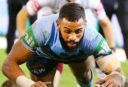 The Liebke Ratings: State of Origin One