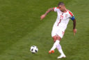 Serbia vs Switzerland: 2018 FIFA World Cup highlights, scores, blog