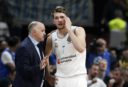 Is Luka Doncic the most accomplished teenager in the history of basketball?