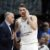 Luka Doncic in his time with Real Madrid