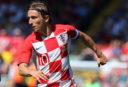 The woes of Luka Modrić: Croatia, nationalism and football