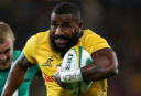 Ireland needs to show more respect to the Wallabies and to Super Rugby