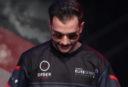 Melbourne Order vs Perth Ground Zero; Gfinity Elite Series Street Fighter grand final preview