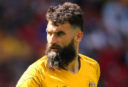 Five talking points from Socceroos vs France