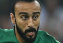How to watch the FIFA World Cup on TV or online: Russia vs Saudi Arabia live stream