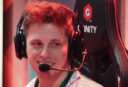 Perth Ground Zero <br /> <a href='https://www.theroar.com.au/2018/06/15/gfinity-elite-series-week-3-preview-getting-down-to-business/'>Gfinity Elite Series Week 3 preview; getting down to business</a>