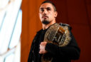 How to watch Robert Whittaker vs Yoel Romero online or on TV in Australia: UFC 225 live stream