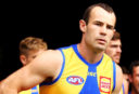 West Coast Eagles vs Western Bulldogs: AFL live scores, blog