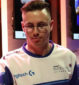 The Sydney Chiefs deserve outright CS:GO favouritism after their stunning Week 3 display