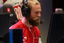 Gfinity Elite Series Week 3 preview; getting down to business