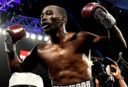 Jeff Horn loses welterweight title to Terence Crawford