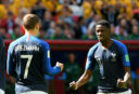 Could Kyliann Mbappe lead France to World Cup glory?