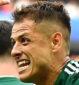 South Korea vs Mexico: 2018 FIFA World Cup live scores, blog