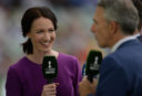 Seven make history as Alison Mitchell signs on as cricket commentator