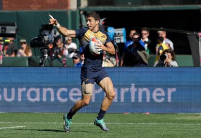 Pumas end exile of Europe-based players and call up four fresh faces