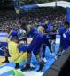 FIBA's Australia-Philippines basketbrawl sanctions simply don't cut it