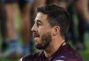 We need to talk about Ben Hunt