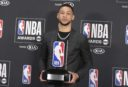 There should be no debate: Ben Simmons is the Rookie of the Year