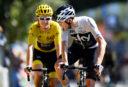 2018 Tour de France: Stage 20 live race updates, blog