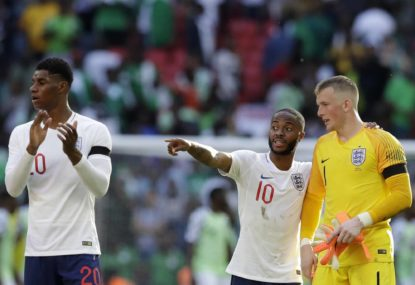 The Roar's Euro 2020 expert tips and predictions: Match Day 1 (part three)