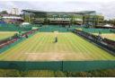 An insider's guide to the Wimbledon queue