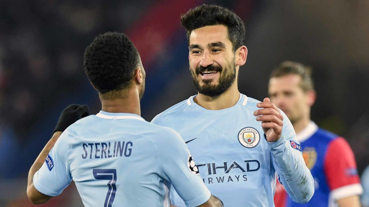 How to watch the FA Cup final online or on TV: Manchester City vs Watford live stream, TV guide, start time, key information