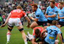 Super Rugby qualifying finals: What counts as an upset?