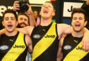 Richmond aren't invincible. Here's how to beat them in September
