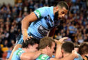 The Liebke Ratings: State of Origin 3