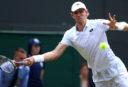 Wimbledon 2018 men's final highlights: Kevin Anderson vs Novak Djokovic, scores, blog