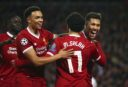 Manchester City cruise, Liverpool crush West Ham to display EPL credentials