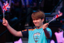 London Spitfire find their Stage 1 form again; roll LA Gladiators and claim 2-1 series win