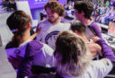 No Fissure, no issues for the LA Gladiators as they smash London Spitfire 3-0