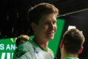 A catch-up with Custa; Australia's lone Overwatch League competitor
