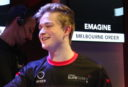 Melbourne Order vs Sydney Chiefs; Gfinity Elite Series CS:GO Grand Final preview