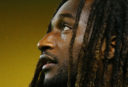 Nic Naitanui's second ACL tear could re-shape the league as we know it