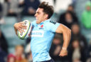 Seven talking points from Super Rugby Round 18