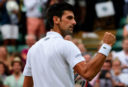 Wimbledon 2018: The tournament that was