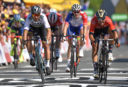 2018 Tour de France: Stage 9 live race updates, blog