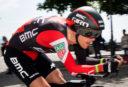 2018 Tour de France: Stage 8 live race updates, blog