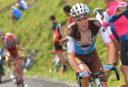 2018 Tour de France: Stage 19 live race updates, blog