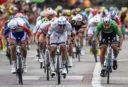 2018 Tour de France: Stage 18 live race updates, blog