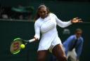 Wimbledon 2018: Women's final preview