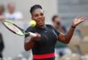 Julia Goerges vs Serena Williams: Wimbledon women's semi-final live scores